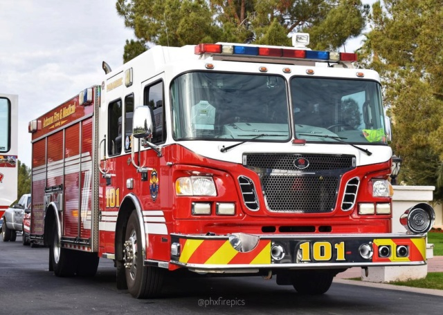Spartan Gladiator Emergency response 47225410