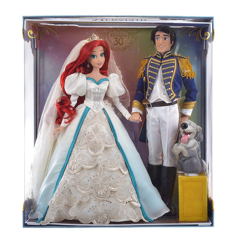 Disney Store Poupées Limited Edition 17'' (depuis 2009) - Page 20 Q120pr30