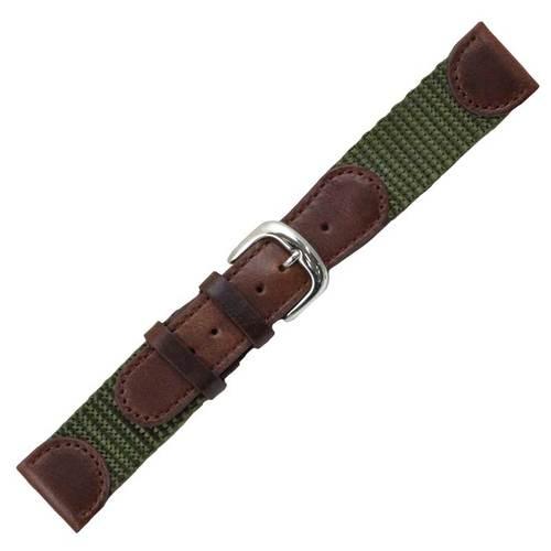 victorinox - Choix d'un bracelet pour Victorinox Brac210