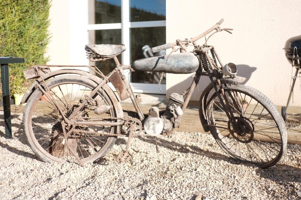 BMA 100 TerroT de 1932 212