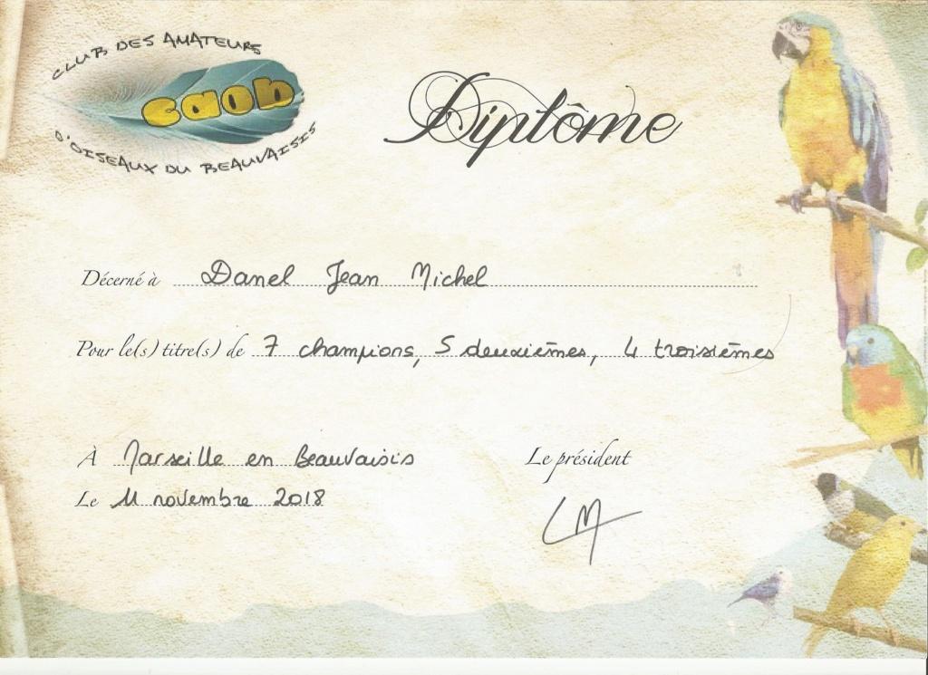 Marseille en Beauvaisis Diplom10
