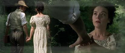 Gilmore Girls: coup de coeur Mr10