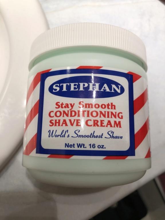 Stephan Stay Smooth 0eb41210