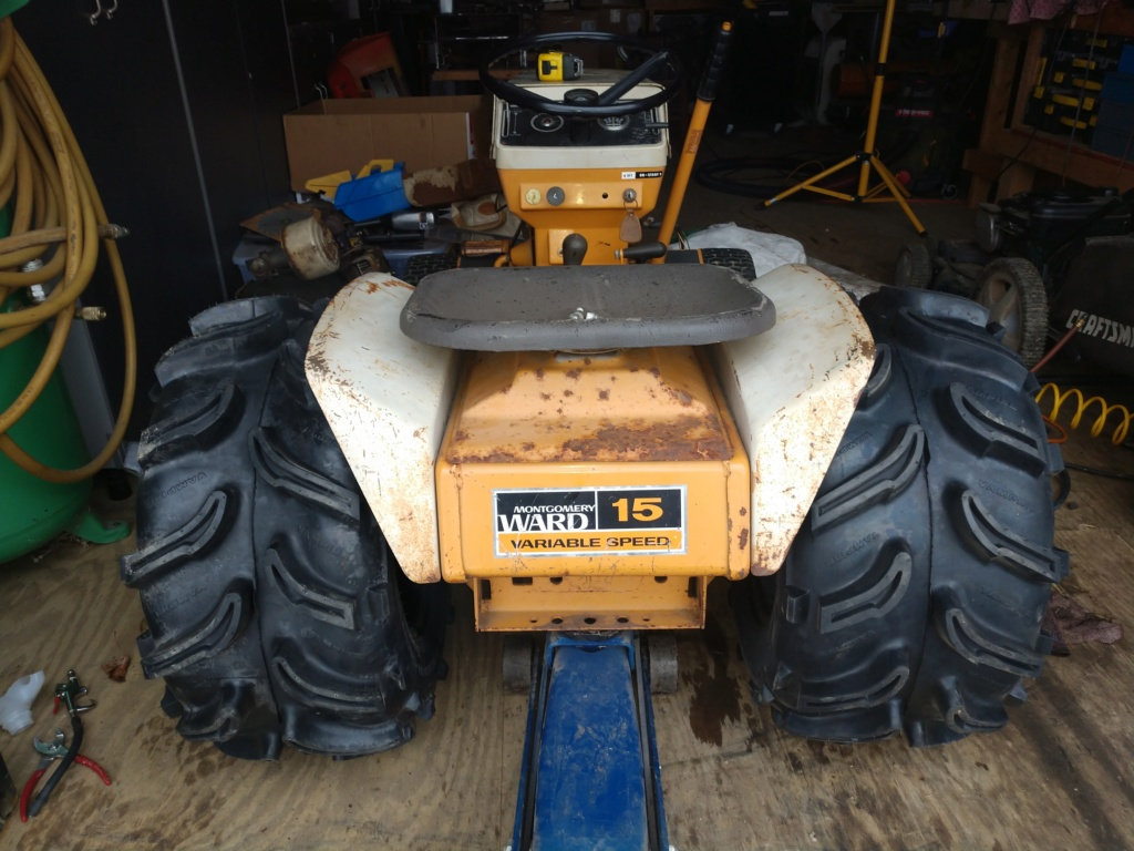 Jeremiah's Lifted Godzilla Mud-Terrain Tractor [2019 Build-Off Entry] - Page 3 Img_2046