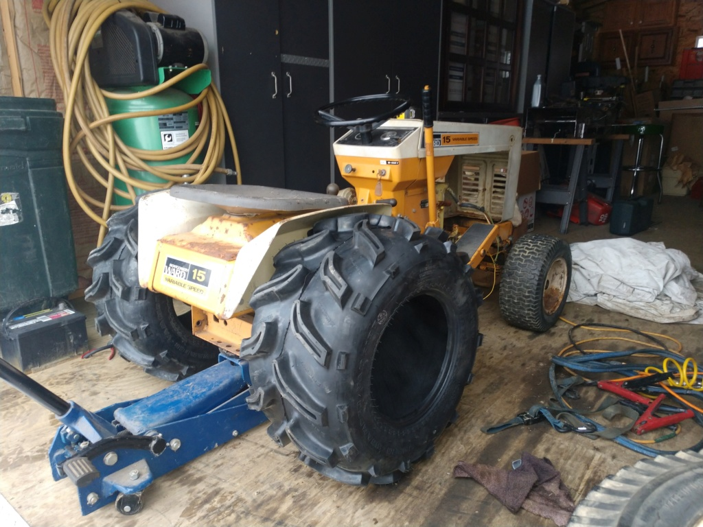 Jeremiah's Lifted Godzilla Mud-Terrain Tractor [2019 Build-Off Entry] - Page 3 Img_2050