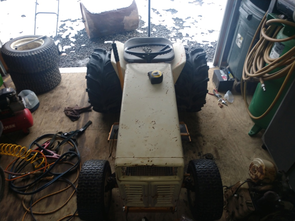 Jeremiah's Lifted Godzilla Mud-Terrain Tractor [2019 Build-Off Entry] - Page 3 Img_2054
