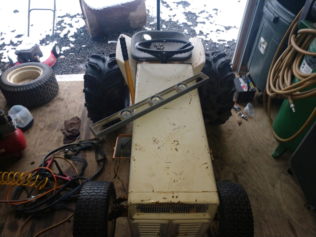 Jeremiah's Lifted Godzilla Mud-Terrain Tractor [2019 Build-Off Entry] - Page 3 Img_2055