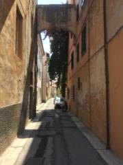 L'Italie 2018 B2432910