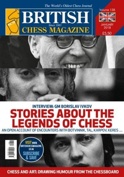 British Chess Magazine 01_01_2018 Gwvsi910