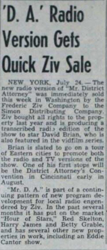 Mr. District Attorney - Page 10 1954-011