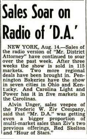 Mr. District Attorney - Page 10 1954-012