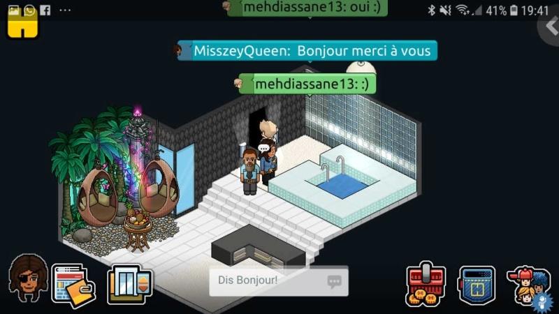[G.N] Rapports de patrouilles de MisszeyQueen Img-2013