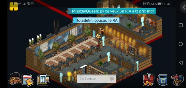 [C.M] Rapports d'activité de MisszeyQueen - Page 5 Scree101