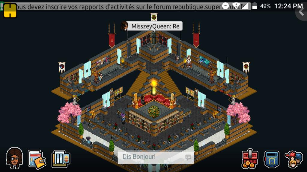 [Restaurant] Rapports d'activité de MisszeyQueen - Page 4 Scree384