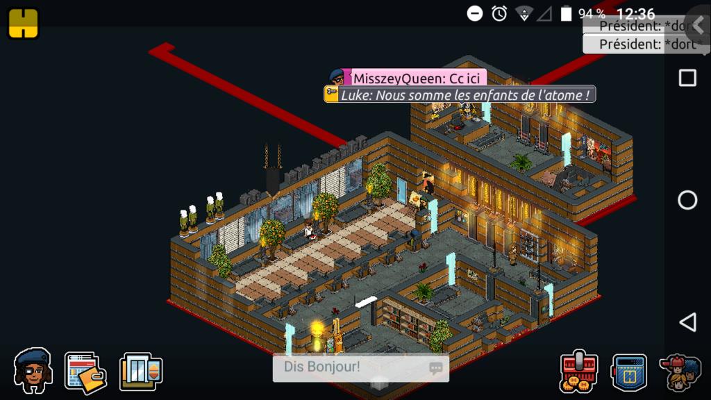 [Restaurant] Rapports d'activité de MisszeyQueen - Page 4 Scree410