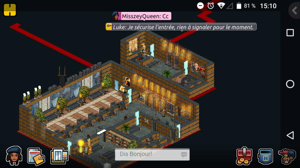 [Restaurant] Rapports d'activité de MisszeyQueen - Page 4 Scree463