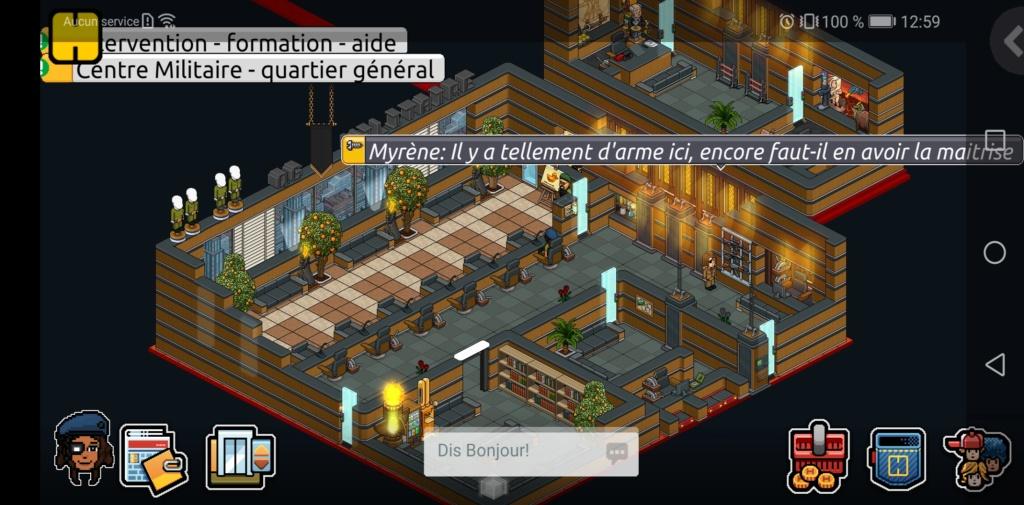 [Restaurant] Rapports d'activité de MisszeyQueen - Page 4 Screen18