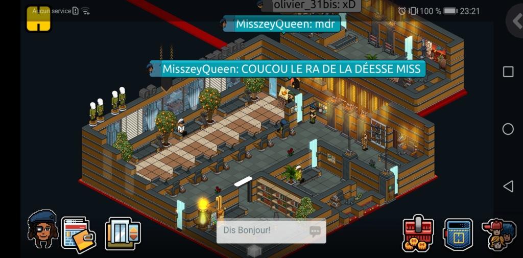 [Restaurant] Rapports d'activité de MisszeyQueen - Page 4 Screen25