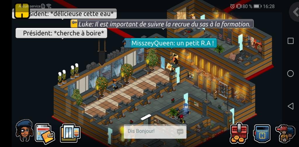 [Restaurant] Rapports d'activité de MisszeyQueen - Page 4 Screen31