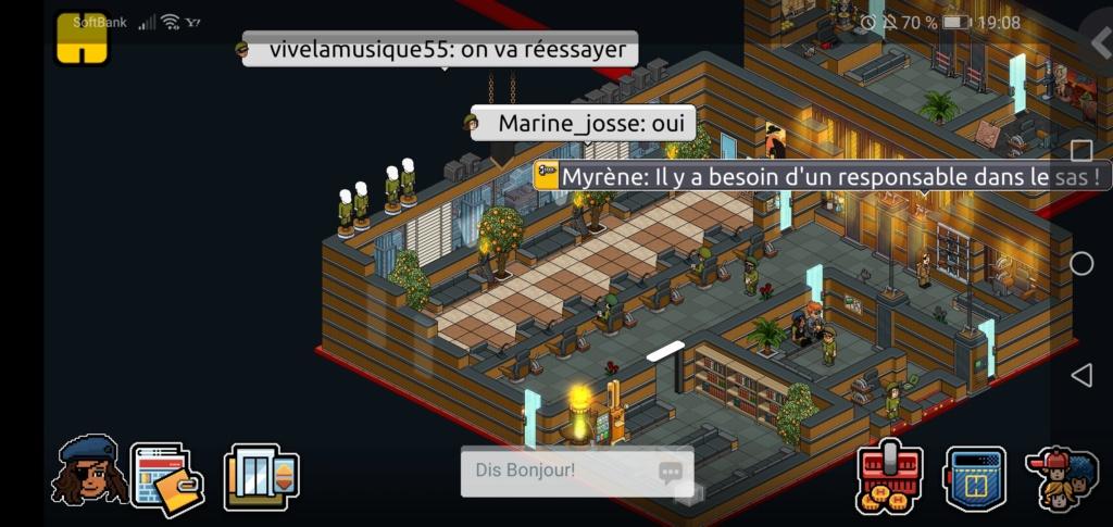[C.M] Rapports d'activité de MisszeyQueen - Page 5 Screen54