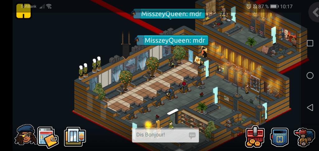 [C.M] Rapports d'activité de MisszeyQueen - Page 5 Screen93