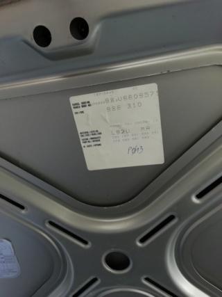 vente Boxster 986 Annive16