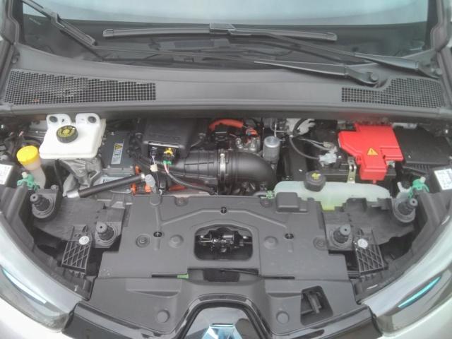 R90 au lieu de Q90 Moteur12