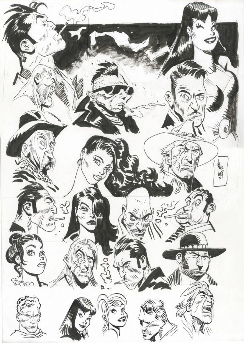 Fumettisti nati oggi - Pagina 16 05393c10
