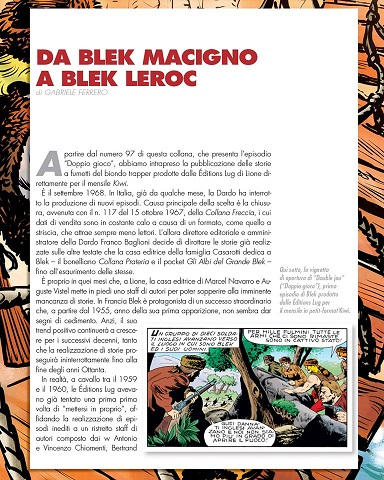 BLEK MACIGNO - Pagina 6 10470810