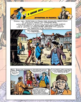 BLEK MACIGNO - Pagina 6 10911510