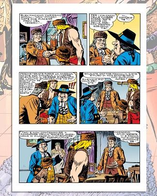 BLEK MACIGNO - Pagina 6 11034010