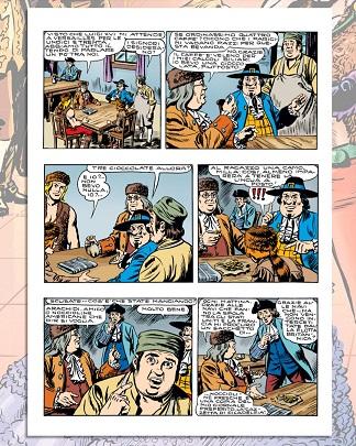 BLEK MACIGNO - Pagina 6 11557810