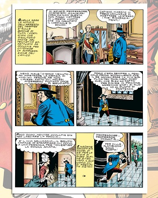 BLEK MACIGNO - Pagina 6 11645910