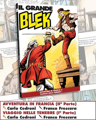 BLEK MACIGNO - Pagina 6 11649110