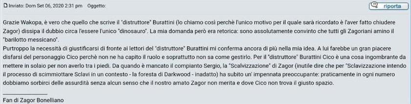 Moreno Burattini - parte seconda - Pagina 6 11902410