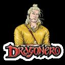 DRAGONERO (Seconda parte) - Pagina 3 14380910