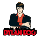 DYLAN DOG (Seconda parte) - Pagina 39 14380913