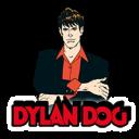 DYLAN DOG (Seconda parte) - Pagina 40 14380914