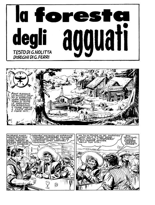Uscite/pubblicazioni/copertine straniere di Zagor - Pagina 8 14557110