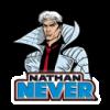 NATHAN NEVER - Pagina 29 14764523