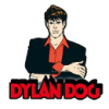 DYLAN DOG (Terza parte) - Pagina 2 14764526