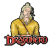 DRAGONERO (Seconda parte) - Pagina 3 14766011