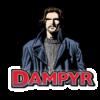 DAMPYR - Pagina 20 14766014