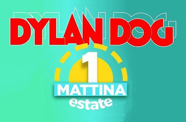 DYLAN DOG (Seconda parte) - Pagina 37 15608610