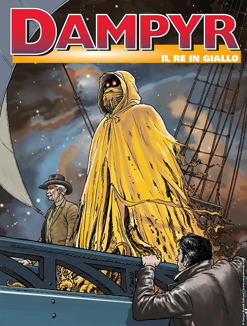 DAMPYR - Pagina 20 15669912