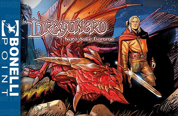 DRAGONERO (Seconda parte) - Pagina 3 15682810