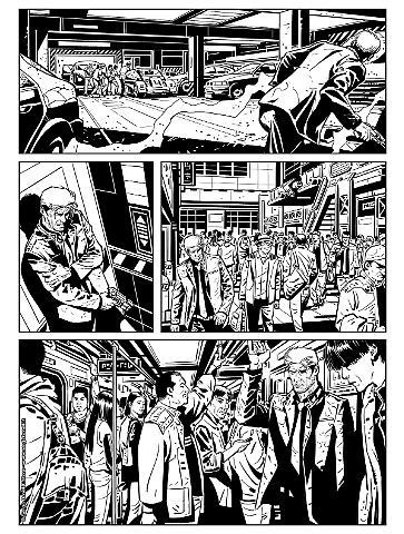 NATHAN NEVER - Pagina 29 15699317