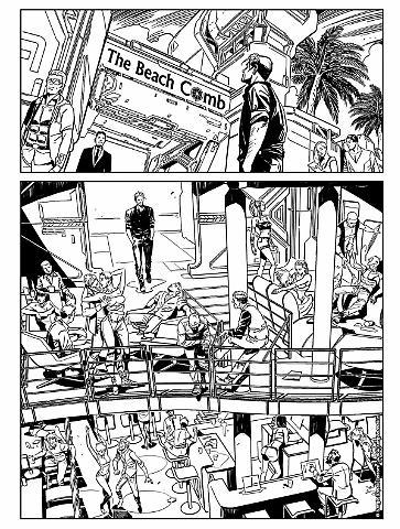 NATHAN NEVER - Pagina 29 15699318