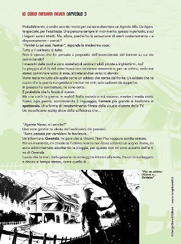 NATHAN NEVER - Pagina 29 15699325