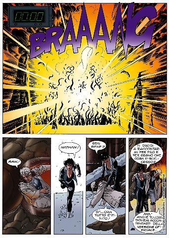 NATHAN NEVER - Pagina 29 15699327